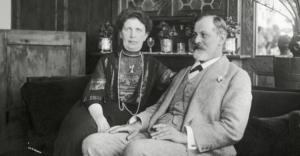 Freud la psicoanalisi e le donne