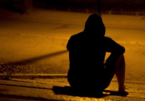 La solitudine accorcia la vita