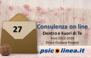 Consulenza - Dentro e Fuori di Te 27