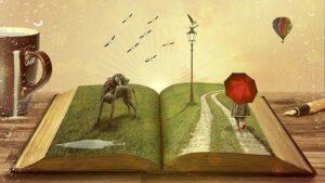 critiche alla ricerca psicologica