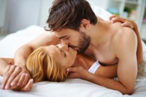 La risposta sessuale