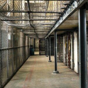 Premiare i carcerati è utile per la società
