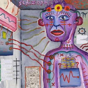 Aristada, la nuova cura contro la schizofrenia