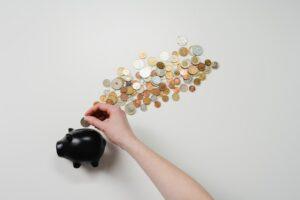 La psicologia del denaro e le differenze di genere