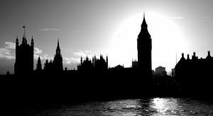 Trieste e Franco Basaglia visti da Londra: storia e memoria - Parte III