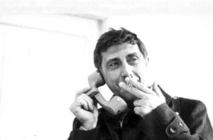 Franco Basaglia e la Legge 180 - Parte I - 1924-1971