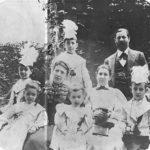 I Freud: una famiglia molto potente e disfunzionale