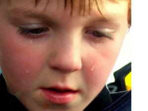 Gli antidepressivi non sono efficaci su adolescenti e bambini