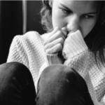 La depressione: saperne di più