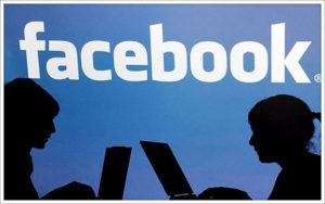 """Cyber bullismo: gli """"amici"""" i primi responsabili"""