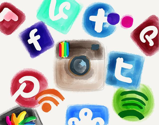 Uso dei social media da parte degli psicoterapeuti