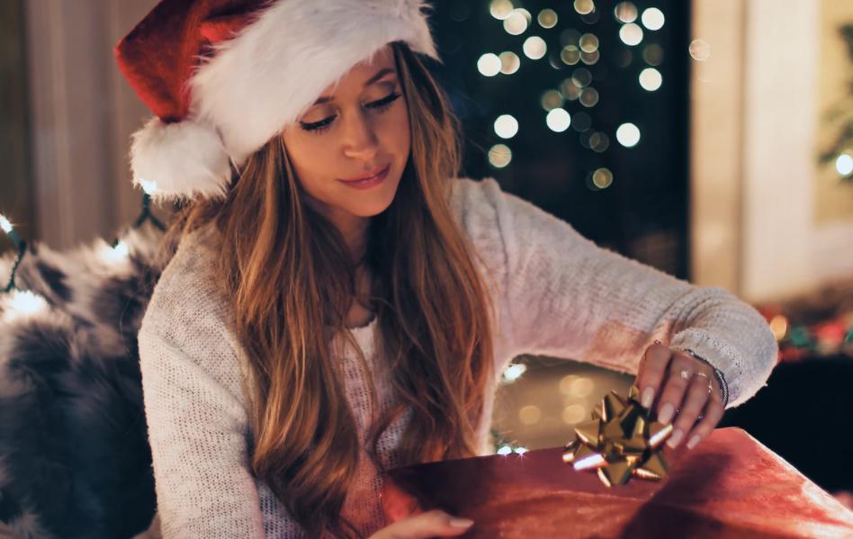 6 riflessioni per evitare di sbagliare il regalo di Natale