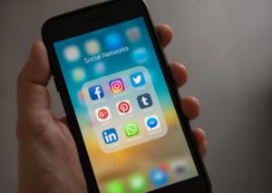 Psicologi e Social Media