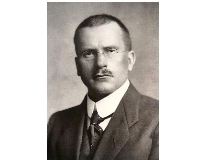 Quando Jung spiegò cosa esattamente lo differenziava da Freud