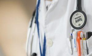 I disturbi psicologici aumentano le probabilità di morire di cancro