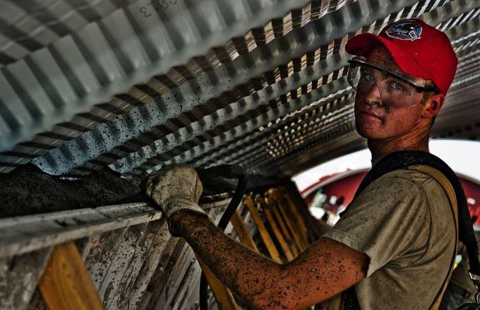 Tirocinio lavorativo: l'esperienza australiana