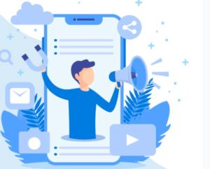 La censura e i social media