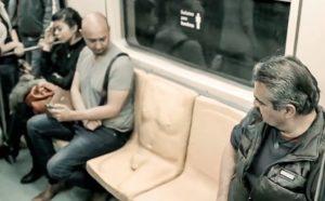 Sradicare il machismo: una campagna in Messico