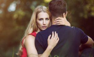 Quanto deve durare l'atto sessuale?