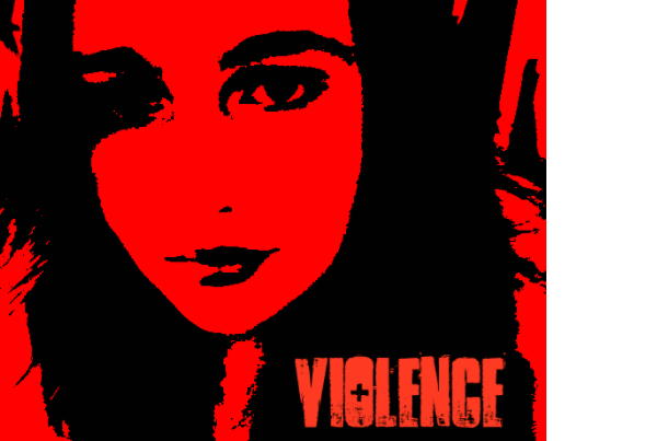 La violenza sessuale sulle donne