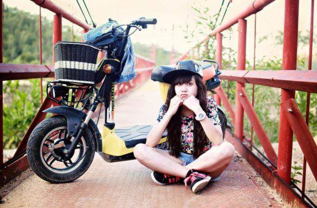Adolescenza e problemi adolescenziali: come e quando intervenire