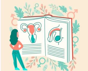 Libri di sessuologia