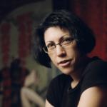 Dr. Agnes Giard