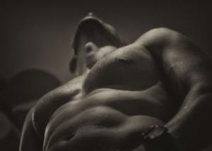 Conosci il corpo maschile