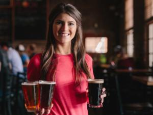 Alcolismo | Sei alcolista? Test