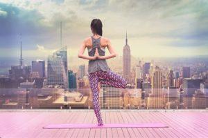 Quanto ti impegni per mantenerti in buona salute? Test
