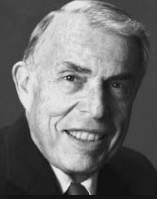 Charles Brenner