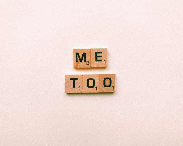 Molestie di genere e molestie sessuali