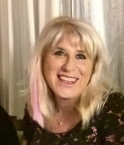 Psicoterapia Dr. Giuliana Proietti