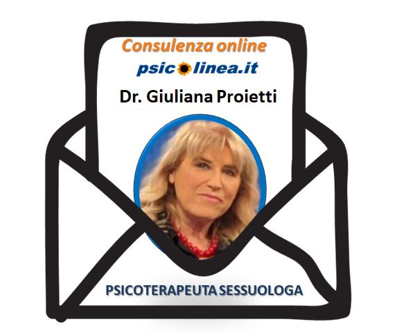 Consulenza online GP