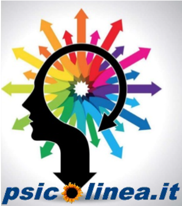 Psicolinea: only for open minded people