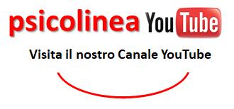 Psicolinea You Tube