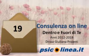 Consulenza Dentro e Fuori di Te 19