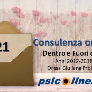 Consulenza - Dentro e Fuori di Te 21