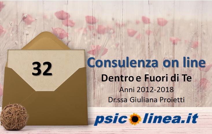 Consulenza - Dentro e Fuori di Te 32