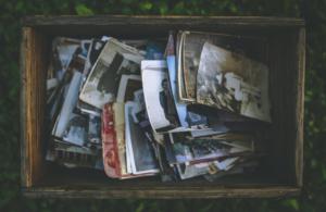 Memoria e Mnemonisti