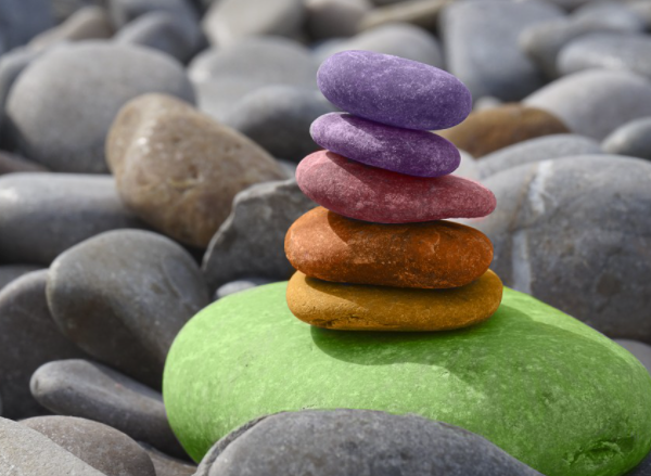 La meditazione compassionevole