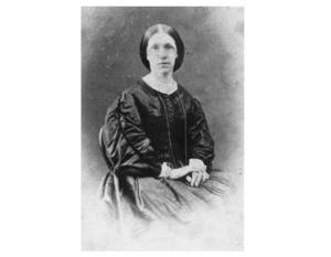 Mary Richmond e l'invenzione del lavoro sociale