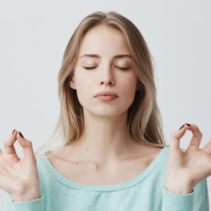 La cura dell'ansia - Dr. Giuliana Proietti Via Skype
