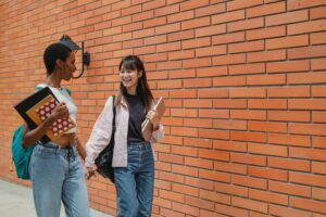 La scuola e gli studenti LGBT
